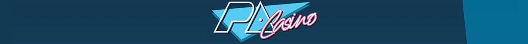 pacasino.com logo