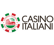 casinoitaliani.it logo