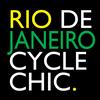 Rio de Janeiro Cycle Chic