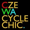 Czewa Cycle Chic