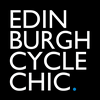 Edinburgh Cycle Chic