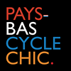 Pays-Bas Cycle Chic from the Netherlands