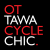 Ottawa Cycle Chic