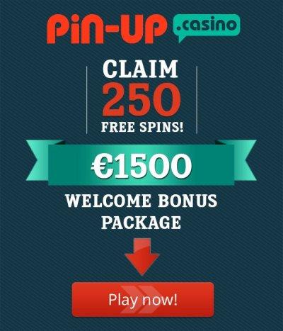 jugar casino online con tarjeta de credito