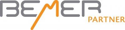 /logo_bemer_partner_pantone_zw.jpg