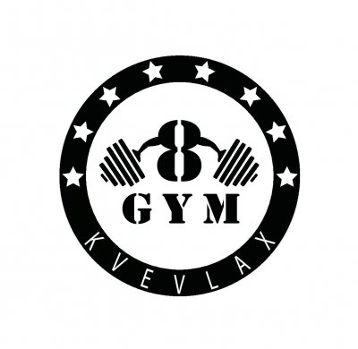 /8-gym-print-ny-logo-page-001.jpg