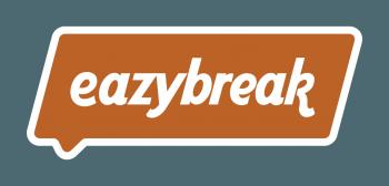 /eazybreak.png