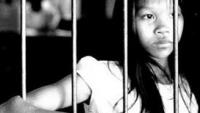 Camboja: Heranças de uma Guerra [Especial Multimédia]