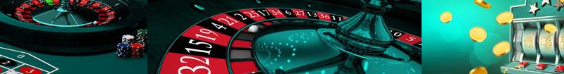 Bet365 Casino tilbyder free spins til spillemaskiner