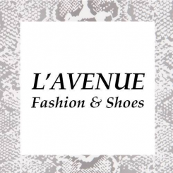 L'Avenue Fashion & Shoes
