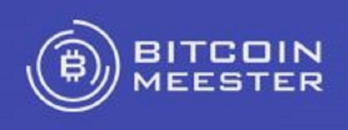 Bitcoin Meester B.V.