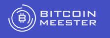 Coin Meester B.V.