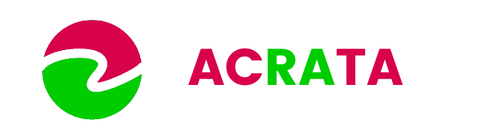 ACRATA ONLINE BEDRIJVENGIDS