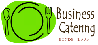 Business Catering Services