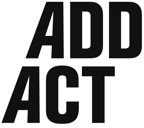 ADD ACT