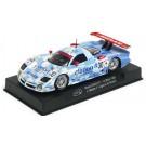 Nissan R390 GT1 n°30 - Le Mans 1998