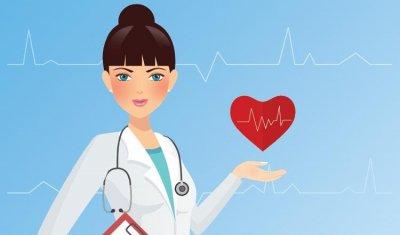 دانلود نمونه سوالات آزمون استخدامی پرستاری