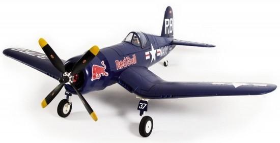 Corsair Red Bull - Robe
