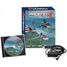 Phoenix R/C 4 - Simulateur de vol