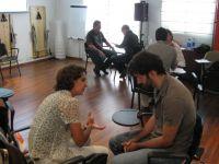 Seminario_Herramientas_Sep2009 (2)