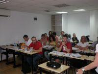 Seminario Alto Rendimiento Junio2010 (3)