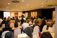 seminario_coaching_9