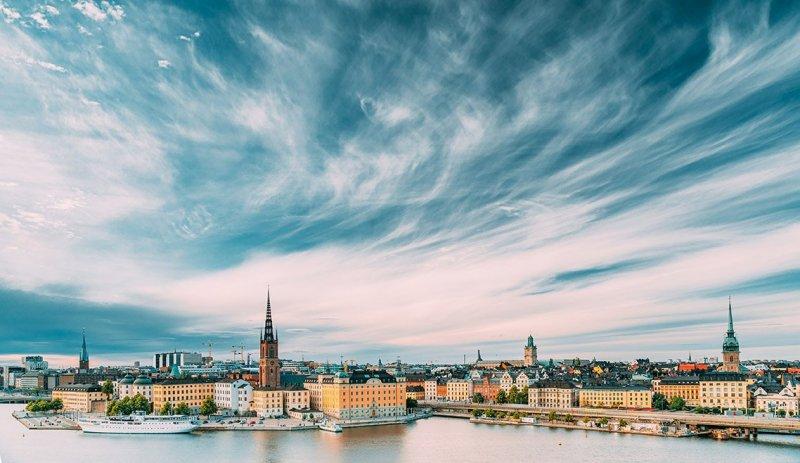 Vi har affärsjurist i Stockholm som hjälper er med Covid-19.