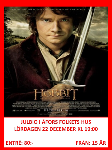 hobbit.png