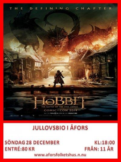 /hobbit-3.jpg