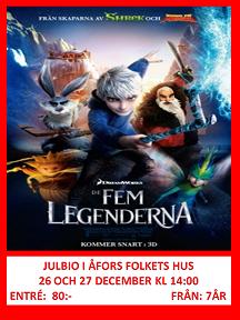 de-fem-legenderna.png