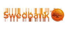 /swedbank.png