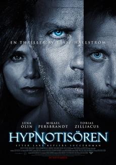 hypnotisoren.jpg
