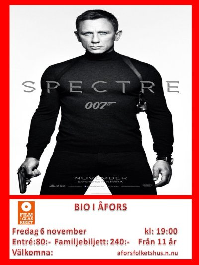 /james-bond-spectre.jpg