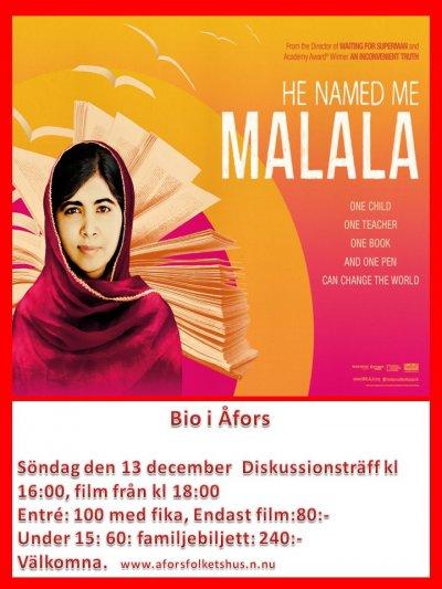 /he-named-me-malala.jpg