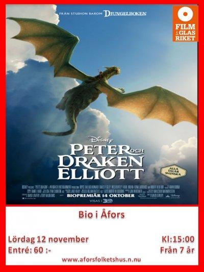 /peter-och-draken-elliott.jpg