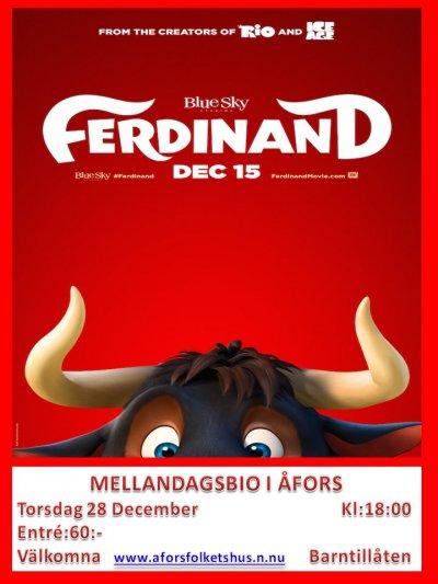 /tjuren-ferdinad-1.jpg