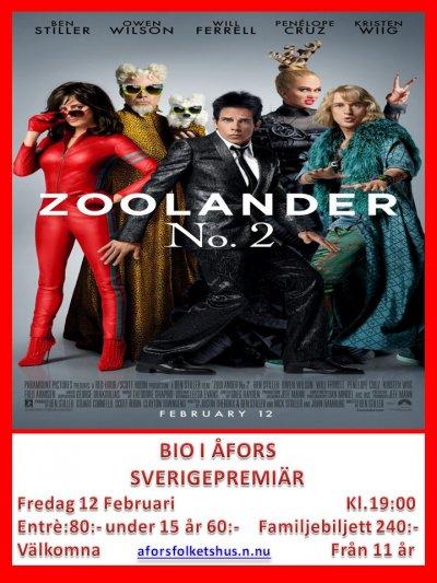 /zoolander-2.jpg