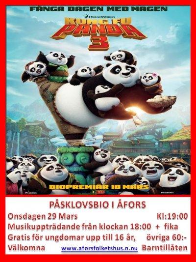 /kung-fu-panda-3.jpg