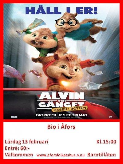 /alvin-och-ganget-4.jpg