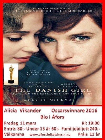 /the-danish-girl-2.jpg