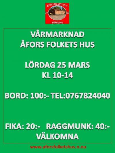 /varmarknad-2017.jpg