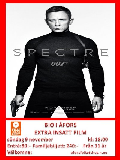 /james-bond-spectre-2.jpg