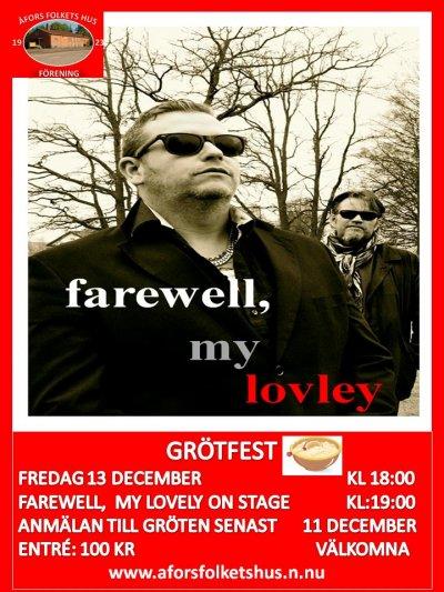 grotfest-2013.jpg