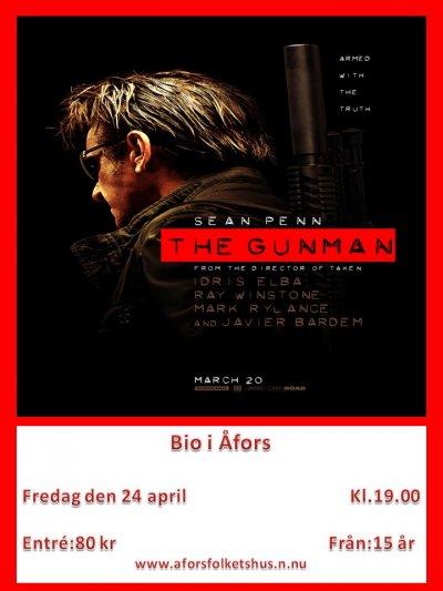 /gunman.jpg
