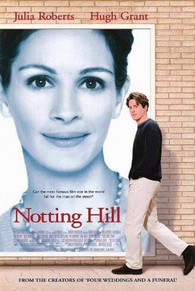 /nottinghill.jpg