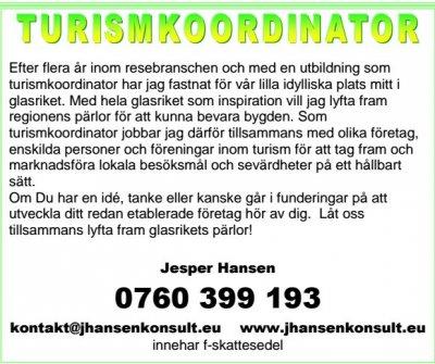 /turismkoordinator.jpg