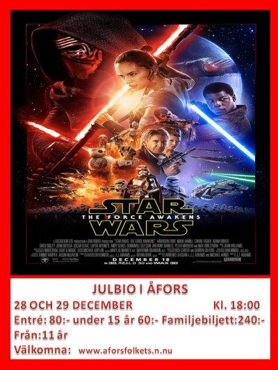 /star-wars.jpg