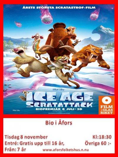 /ice-age-5.jpg