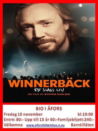 /winnerback-.jpg