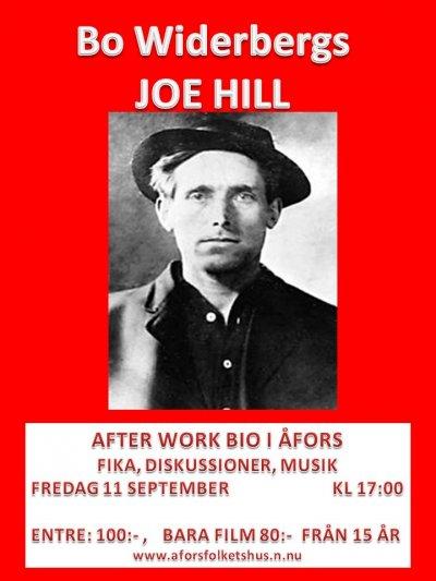 /joe-hill.jpg